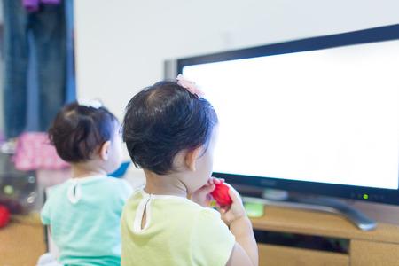子どもに人気の動画配信サービス